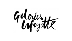 referenz_color__galerielafayette-logo Kopie